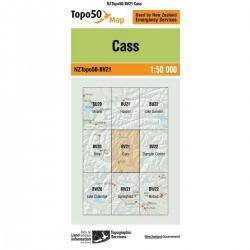 Topo50 BV21 Cass