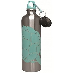 Cheeki Bottle 750ml - Artichoke