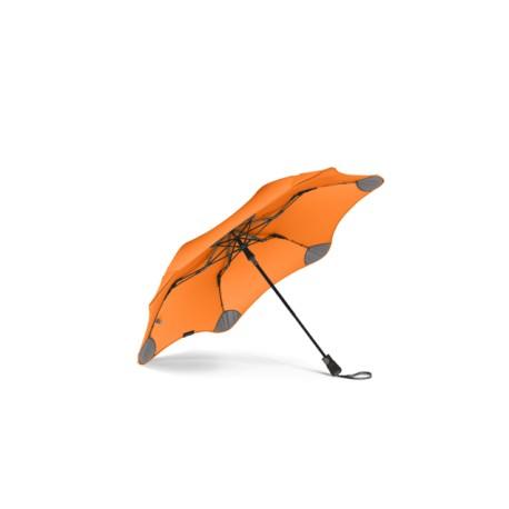 BLUNT™ XS_METRO - Orange