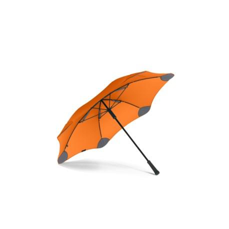 BLUNT™ CLASSIC - Orange