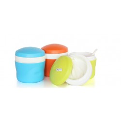 Thermos Snack Jar 300ml
