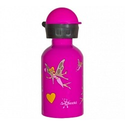 Cheeki Kids Bottle 350ml - Fairies