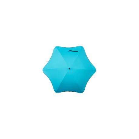 BLUNT™ LITE+UV - Aqua