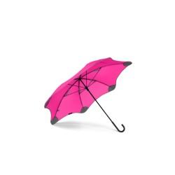 BLUNT™ LITE+UV - Pink