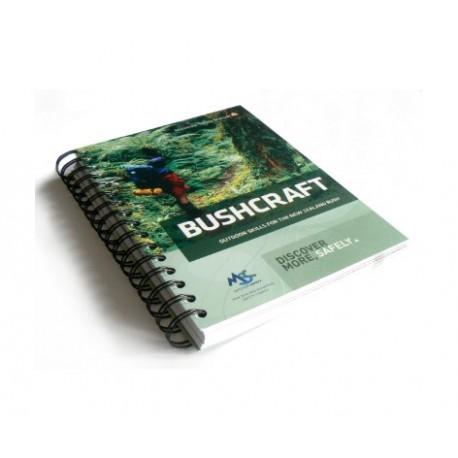 Bushcraft Manual - Outdoor Skills for the NZ Bush (40)