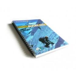 Alpine Skills Manual (34)