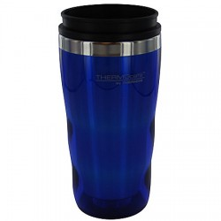 Thermos Travel Mug No Handle 450ml