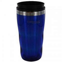 Thermos Travel Mug No Handle 450ml