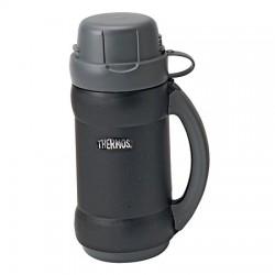 Thermos Flask Designer 0.5L