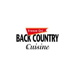 Back Country Cuisine Snacks & Drink Pack