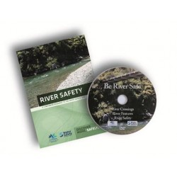 River Safety Handbook & DVD