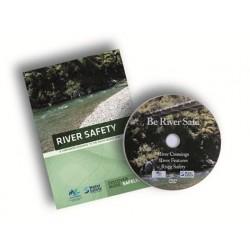 River Safety Handbook & DVD