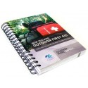 NZ Outdoor First Aid Manual (33)