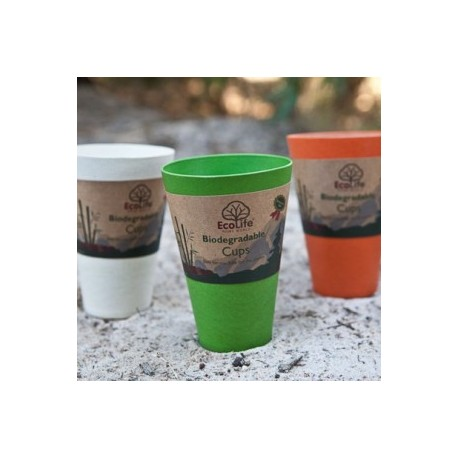 EcoSouLife Cup
