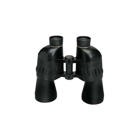 Konus 7x50 Binoculars