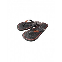 Red Band Jandals (Bandal)