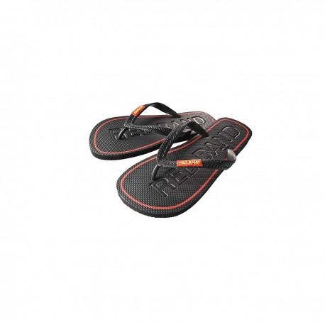 Red Band Jandals Children (Bandal)