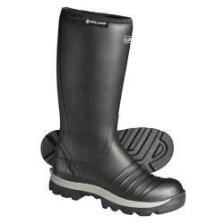 Skellerup Quatro Insulated Knee Gumboot