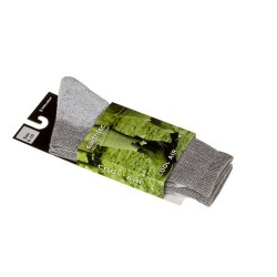 Earthtec Cool Air Sock - Donkey Colour