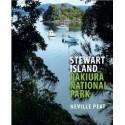 Stewart Island Rakiura National Park
