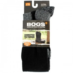 BOGS Ultra Technical Socks