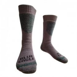 Blue Eagle All Rounder Socks