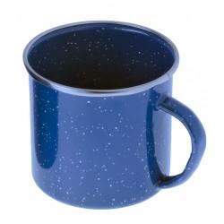 Granite-Ware Mug