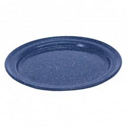 Granite-Ware Plate