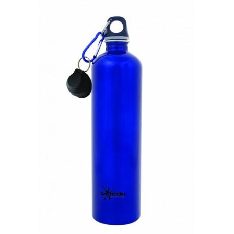 Cheeki Bottle 1000ml - Blue