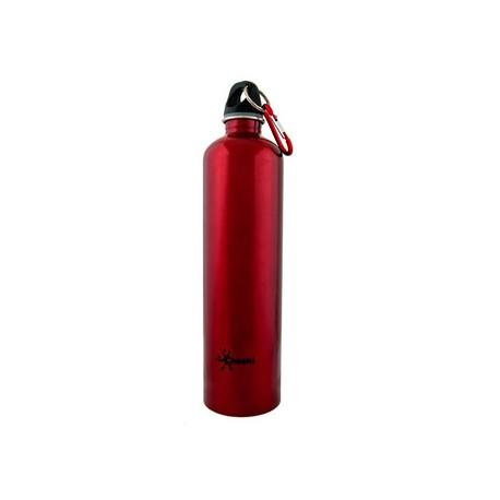 Cheeki Bottle 1000ml - Red