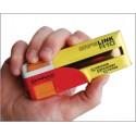 Kannad SafeLink R10
