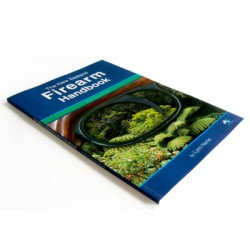 The NZ Firearms Handbook (11)