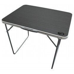 Breakaway Camp Table 80x60x69
