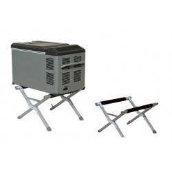 Outdoor Connection Fridge Stand