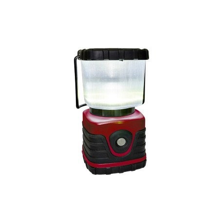 Outdoor Connection Lighthouse 500 Rechargeable Lantern