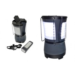 Outdoor Connection Multifunction Lantern