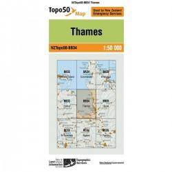 Topo50 BB34 Thames