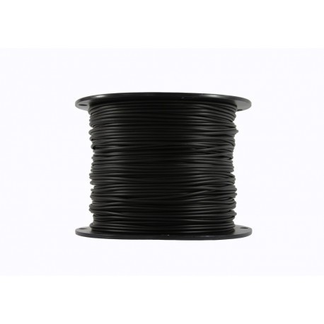 Professional invisible fence boundary wire 14Gauge
