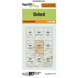 Topo50 BW22 Oxford