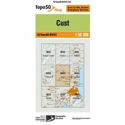 Topo50 BW23 Cust