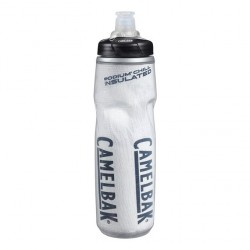 CamelBak Podium Big Chill 0.75 L Race Edition