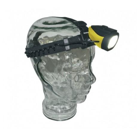 Adventurer Headlamp