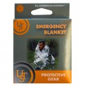 Ultimate Survival Technologies Emergency Blanket