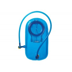 CamelBak 1.5L Antidote Accessory Reservoir
