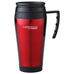 Thermos Travel Mug 400mls