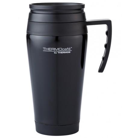 Thermos Travel Mug 400mls