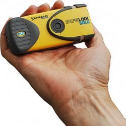 KANNAD SafeLink SOLO PLB GPS