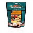 Back Country Cuisine Malaysian Vegetable Curry