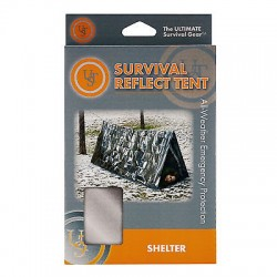 Ultimate Survival Technologies Survival Reflect Tent