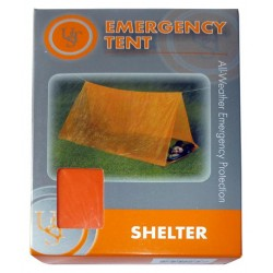 Ultimate Survival Technologies Emergency Tent
